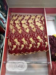 Quality Velvetine Lace | Clothing for sale in Lagos State, Ojo