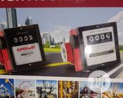 High Acuracy Meter | Measuring & Layout Tools for sale in Lagos State, Ajah