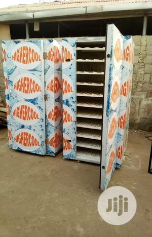 Highercool   Restaurant & Catering Equipment for sale in Lagos State