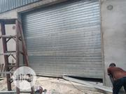 Automatic Roller Shutter | Doors for sale in Benue State, Ado