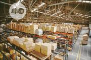 RFID Warehouse Management System By Teso Tech   Software for sale in Anambra State, Onitsha