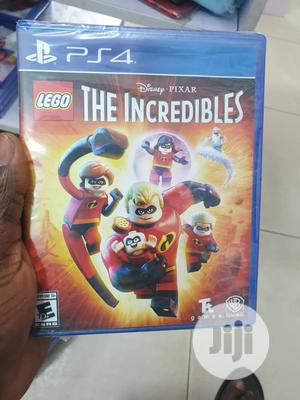 We Sell Ps4 Games For Kids   Video Games for sale in Abuja (FCT) State, Wuse