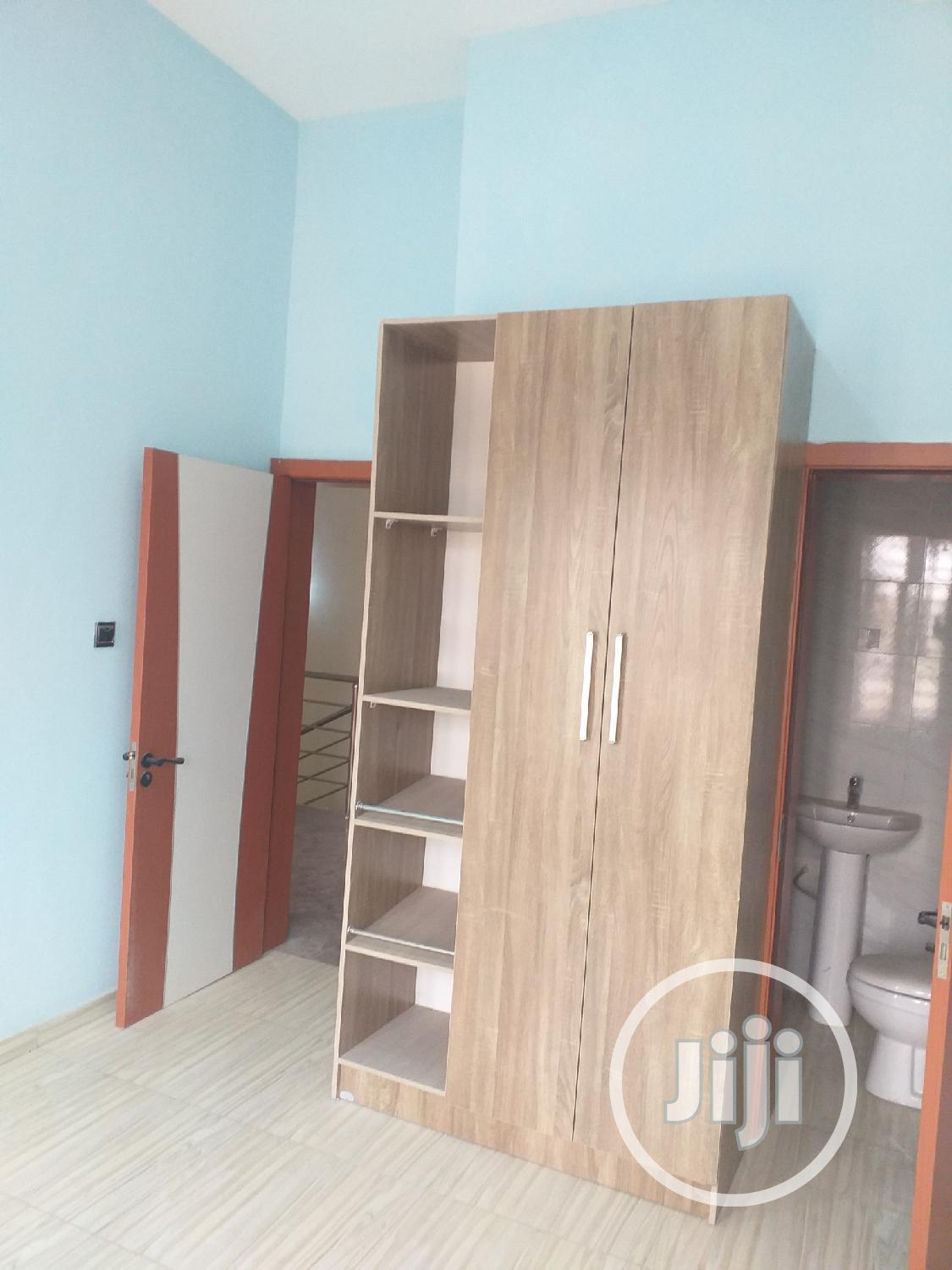Brand New Elegantly Finished 4 Bedroom Terrace Duplex For Rent | Houses & Apartments For Rent for sale in Lekki, Lagos State, Nigeria