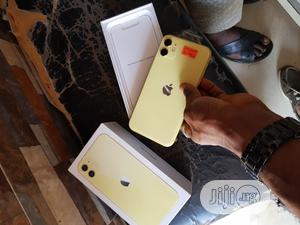 New Apple iPhone 11 64 GB   Mobile Phones for sale in Abuja (FCT) State, Wuse