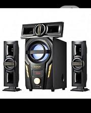 Original Djack 703 Home Theater System | Audio & Music Equipment for sale in Lagos State