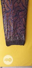 Quality Fabric Sequence Lace   Clothing for sale in Ojo, Lagos State, Nigeria