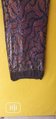 Quality Fabric Sequence Lace | Clothing for sale in Lagos State, Ojo