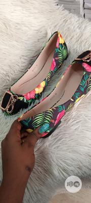 Original American Brand Flat Shoes on Fleek | Shoes for sale in Lagos State, Lagos Island