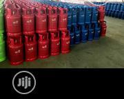 Gas Cylinder | Kitchen Appliances for sale in Kaduna State, Kaduna