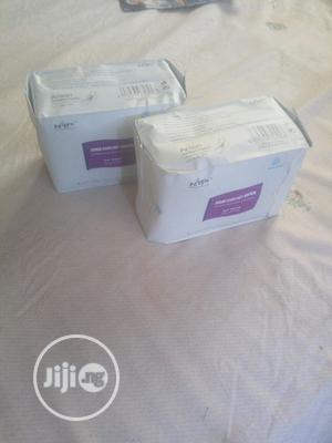 ANION SANITARY PAD(Cures Painful Mensturation Viginal Odour)   Bath & Body for sale in Imo State, Orlu