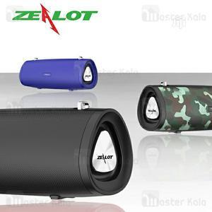 Zealot S39 Bass Bluetooth Speaker 28w | Audio & Music Equipment for sale in Lagos State, Ikeja
