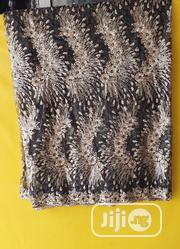 Quality Sample Sequence Lace | Clothing for sale in Lagos State, Ojo