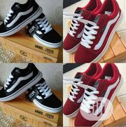 VANS Available | Shoes for sale in Lagos State, Lagos Island