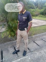 Good Security Guard | Security CVs for sale in Ondo State, Okitipupa