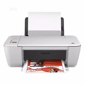 Hp Deskjet Printer 2710 | Printers & Scanners for sale in Lagos State, Lagos Island (Eko)
