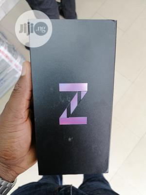 New Samsung Z 16 GB Black | Mobile Phones for sale in Lagos State, Ikeja