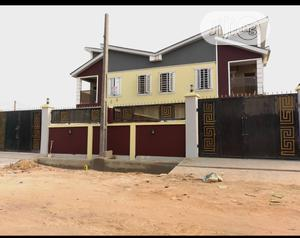 4bdrm Duplex in GRA Phase 1 for Sale | Houses & Apartments For Sale for sale in Magodo, GRA Phase 1
