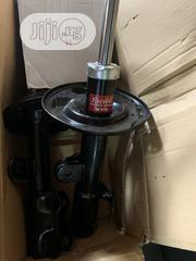 Original Kyb Shock Absorbers | Vehicle Parts & Accessories for sale in Lagos State, Mushin