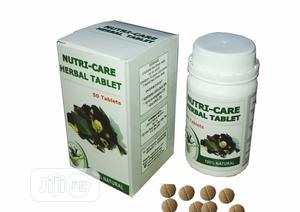Sure Herbal Solution to Diabetes   Vitamins & Supplements for sale in Kogi State, Lokoja