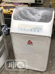 Chigo Mobile | Home Appliances for sale in Cross River State, Ikom