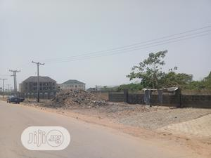 7660sqm Commercial Land for Sale | Land & Plots For Sale for sale in Abuja (FCT) State, Jahi