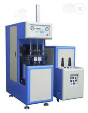 Pet Bottle Blower | Manufacturing Equipment for sale in Lagos State, Ojo