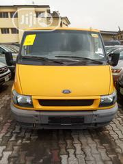 Ford Transit 2003 Model | Buses & Microbuses for sale in Lagos State, Ikeja
