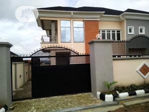 Newly Built 4 Bedroom Duplex At Alalubosa GRA Ibadan   Houses & Apartments For Sale for sale in Oyo State, Ibadan