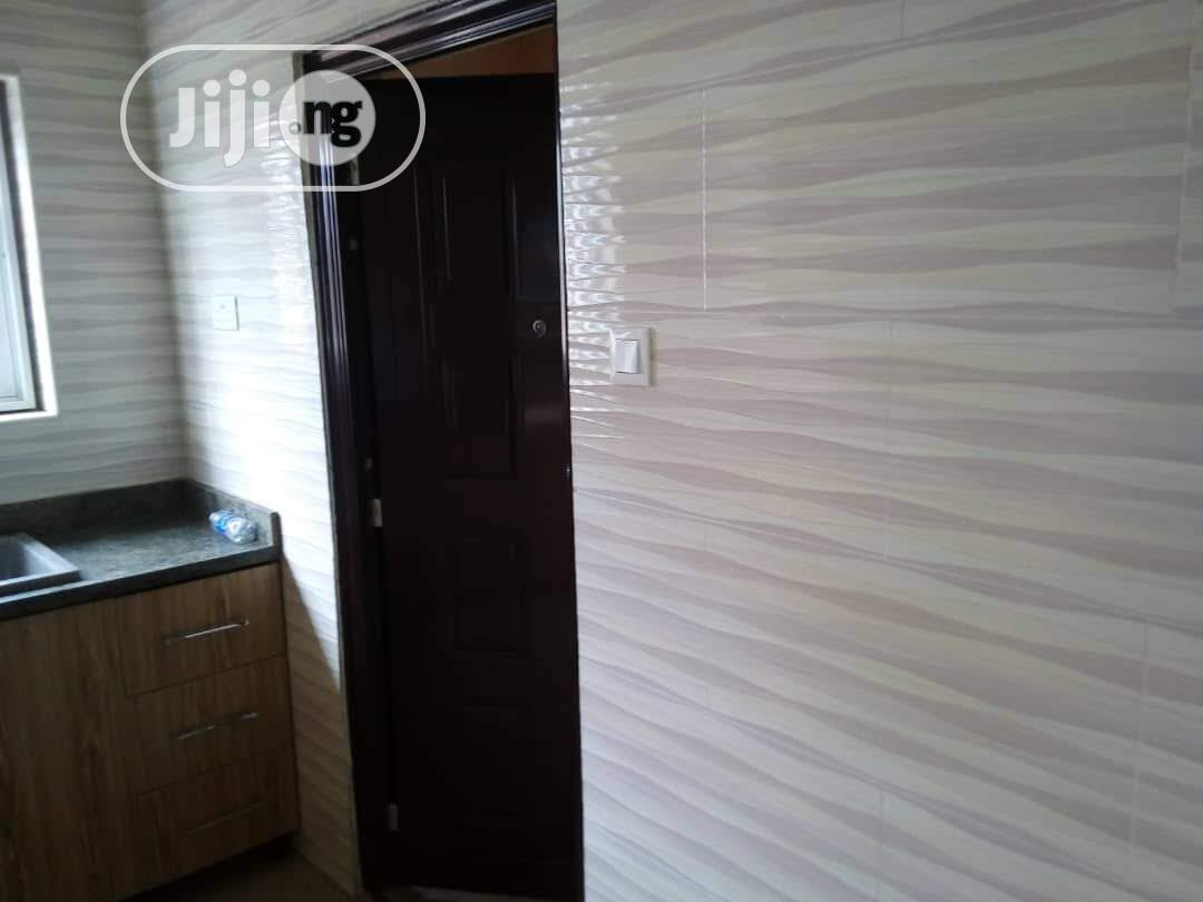 Newly Built 4 Bedroom Duplex At Alalubosa GRA Ibadan | Houses & Apartments For Sale for sale in Ibadan, Oyo State, Nigeria