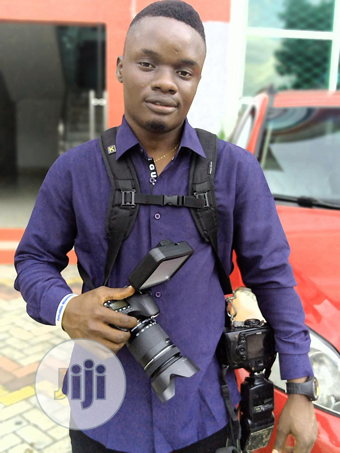 Archive: Professional Photographer & Cinematographer For Events And Photoshoots