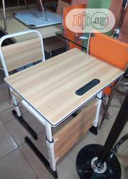 Table And Chair Set | Furniture for sale in Lagos State, Surulere