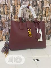 Yves Saint Laurent | Bags for sale in Lagos State, Yaba