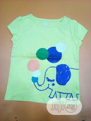 Girls Blouses And T.Shirts | Children's Clothing for sale in Lagos State, Lagos Island