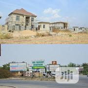 Plots Of Land In BROADVIEW ESTATE, Idu Station, Abuja   Land & Plots for Rent for sale in Abuja (FCT) State, Idu Industrial