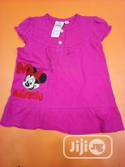 Girls Blouse And T.Shirts | Children's Clothing for sale in Lagos State, Lagos Island