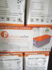Solar Rechargeable Battery | Solar Energy for sale in Lagos State, Ojo