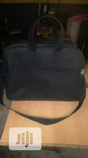 Quality And Durable Laptop Bags | Computer Accessories  for sale in Abuja (FCT) State, Kurudu