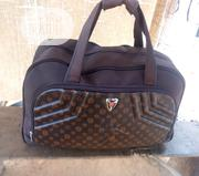 Travelling Bag | Bags for sale in Abuja (FCT) State, Nyanya