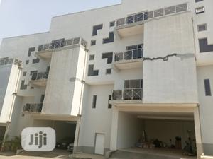 5 Bedroom Executive Terrace Duplex With A BQ For Sale | Houses & Apartments For Sale for sale in Abuja (FCT) State, Maitama