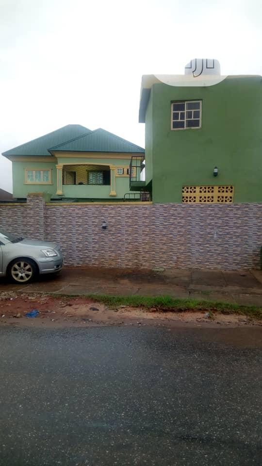 Distress Hotel For Sale | Commercial Property For Sale for sale in Benin City, Edo State, Nigeria