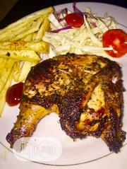 Mc Skewers | Party, Catering & Event Services for sale in Lagos State, Lekki Phase 1