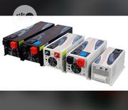 All Size Of Power Star Inverter With Warranty | Electrical Equipment for sale in Lagos State, Ojo