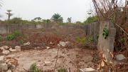 Distress Sale: Fenced One Plot Of Land At Irette For Urgent Sale | Land & Plots For Sale for sale in Imo State, Owerri