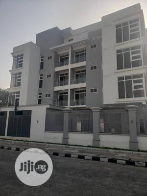 A New 3 Bedroom Flat At Banana Island Ikoyi Lagos For Rent | Houses & Apartments For Rent for sale in Lagos State, Ikoyi
