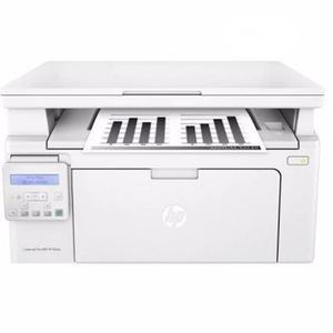 Hp Laserjet Printer M130a | Printers & Scanners for sale in Lagos State, Lagos Island (Eko)