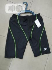 Sport Short | Clothing for sale in Lagos State, Surulere