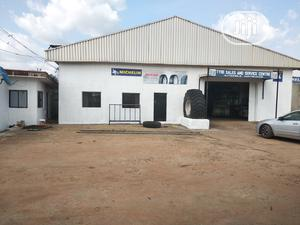 Oscar Motors (Michelin Tyres) Service Center | Automotive Services for sale in Delta State, Ika South