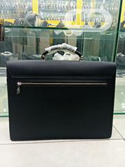 Mont Blanc Briefcase | Bags for sale in Lagos State, Lagos Island