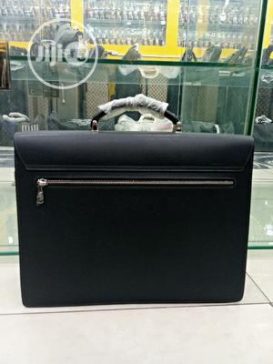 Mont Blanc Briefcase   Bags for sale in Lagos State, Lagos Island (Eko)