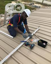 Solar Energy Technician | Engineering & Architecture CVs for sale in Abuja (FCT) State, Gwarinpa